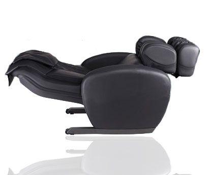 Elite Massage Chairs Sale