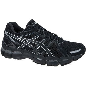 Wiggle | Asics Gel Kayano 19 Shoes | Stability Running Shoes