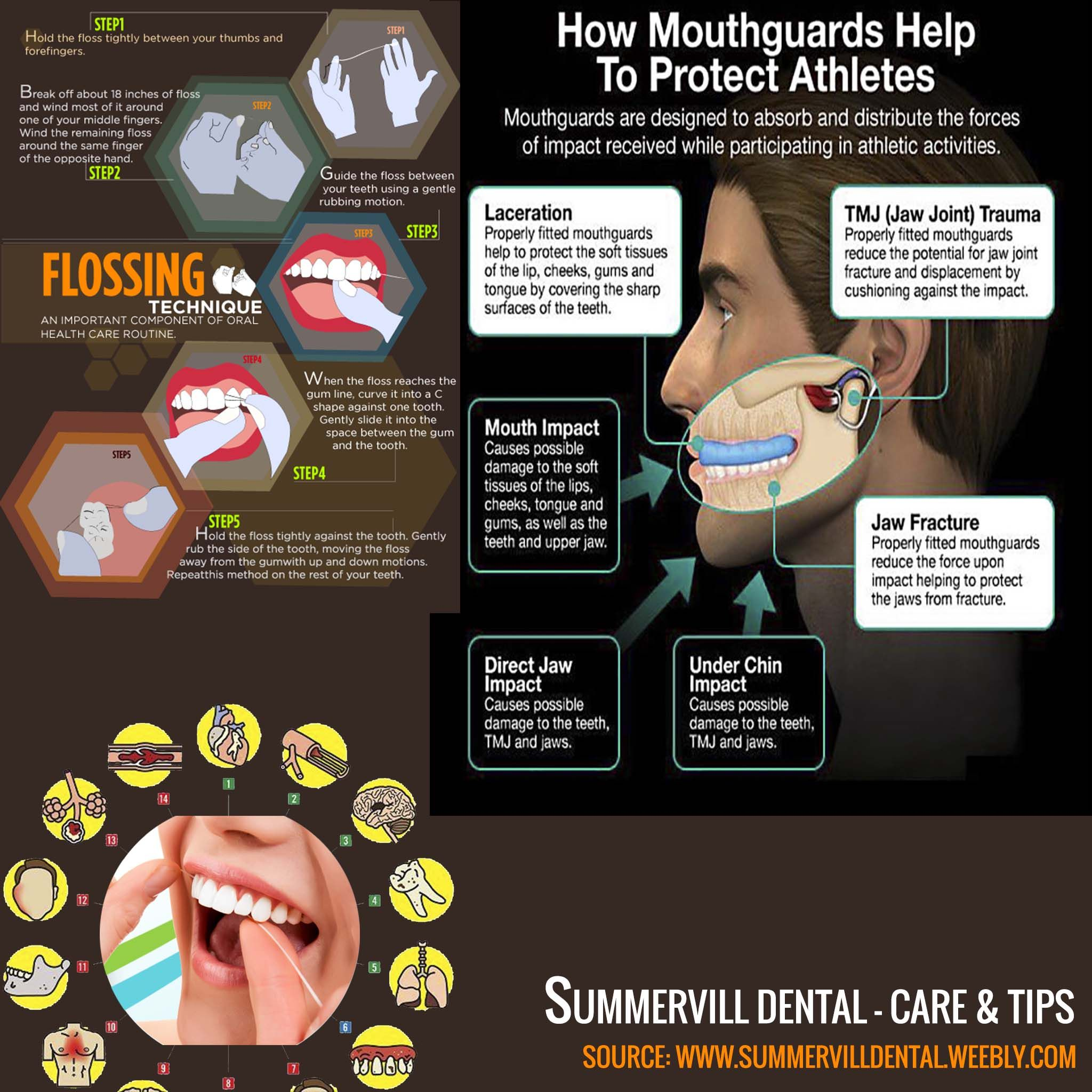Image result for Keep Your Teeth Healthy And Strong With These Dental Care Tips