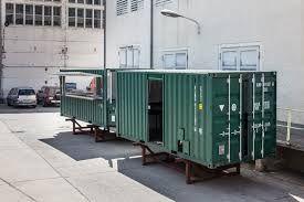 Bildergebnis für container bar