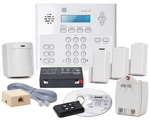 Frontpoint Security Cost Equipment And Plans Wireless Home