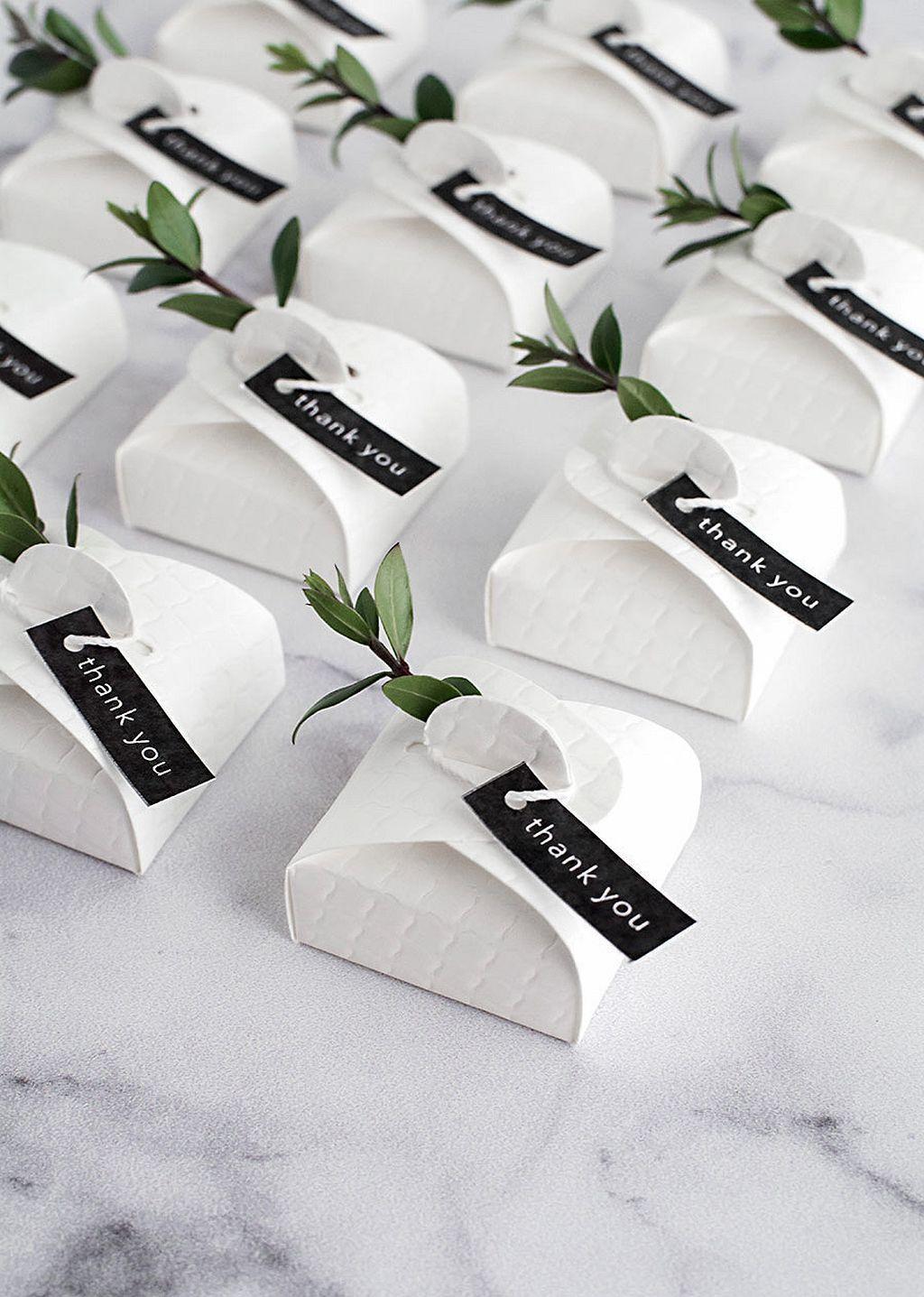 60+ Wedding Souvenirs DIY Ideas | Souvenir, DIY ideas and Wedding