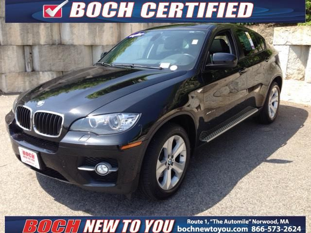 Boch New To You >> Boch New To You Norwood Ma Used Car Dealer Boston Our