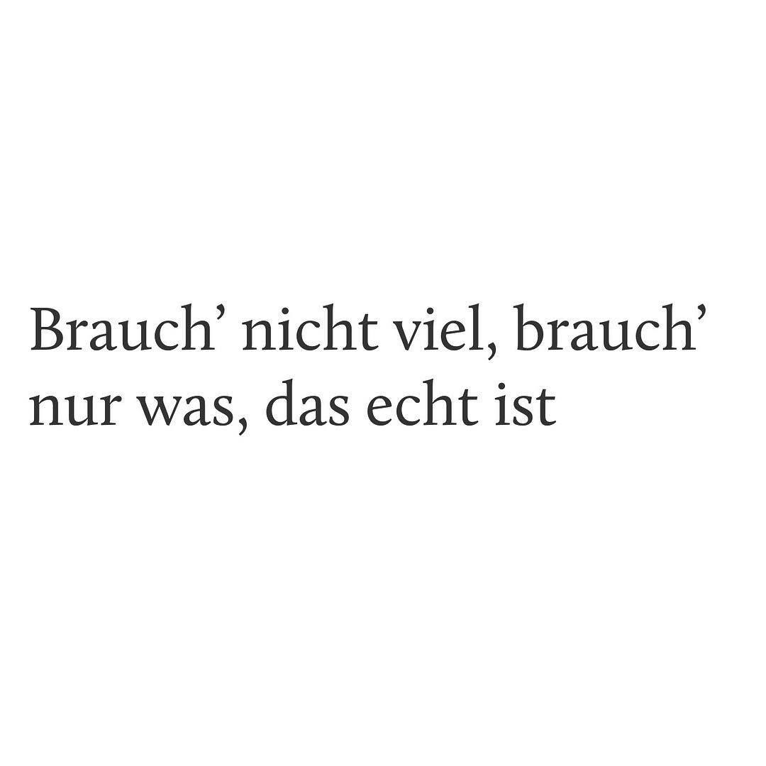 Photo of #q: /Folgt mir (@kapitelwir) für mehr! -#sprüche #sprücheseite #