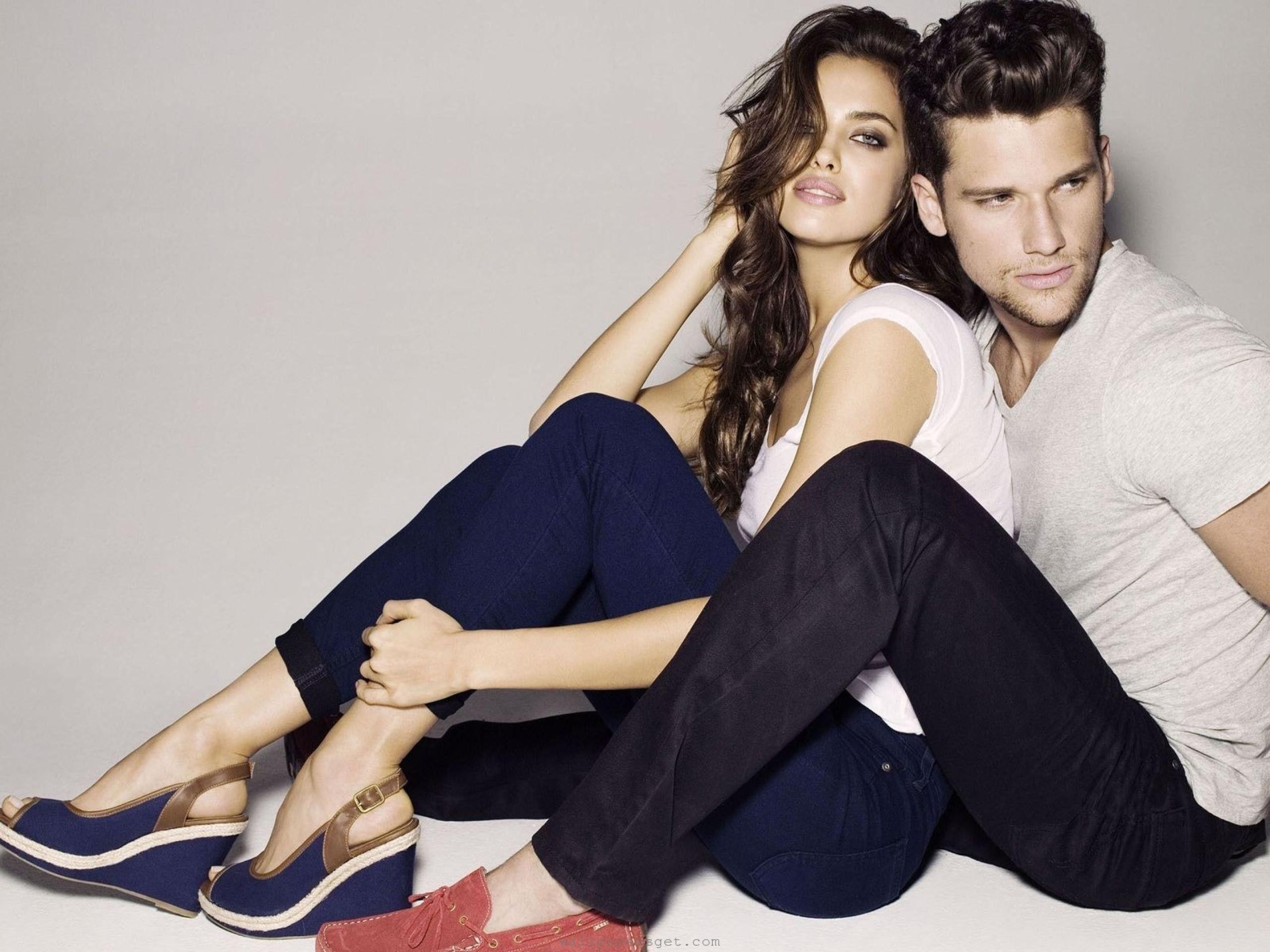 Imagini pentru fashion couple