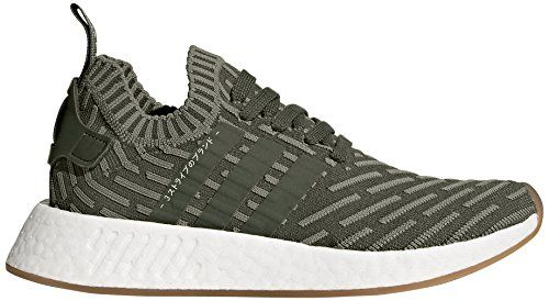 46c4d63ba4e adidas Originals Women s NMD R2 PK W Sneaker
