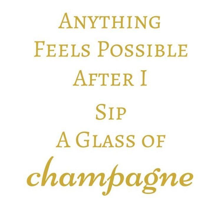Pin De At Ngy En Champagne