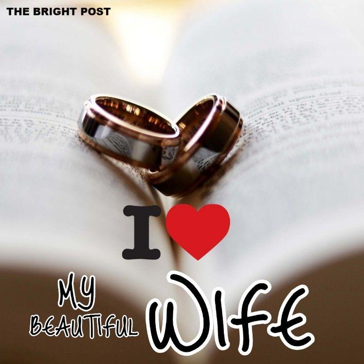 Wife Loving Dp