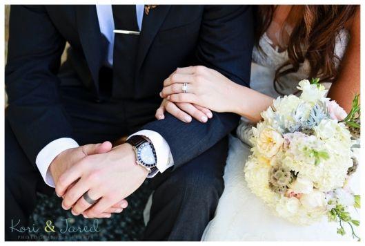 Wedding Photography In Modesto Ca: So In LOVE! {Modesto, CA