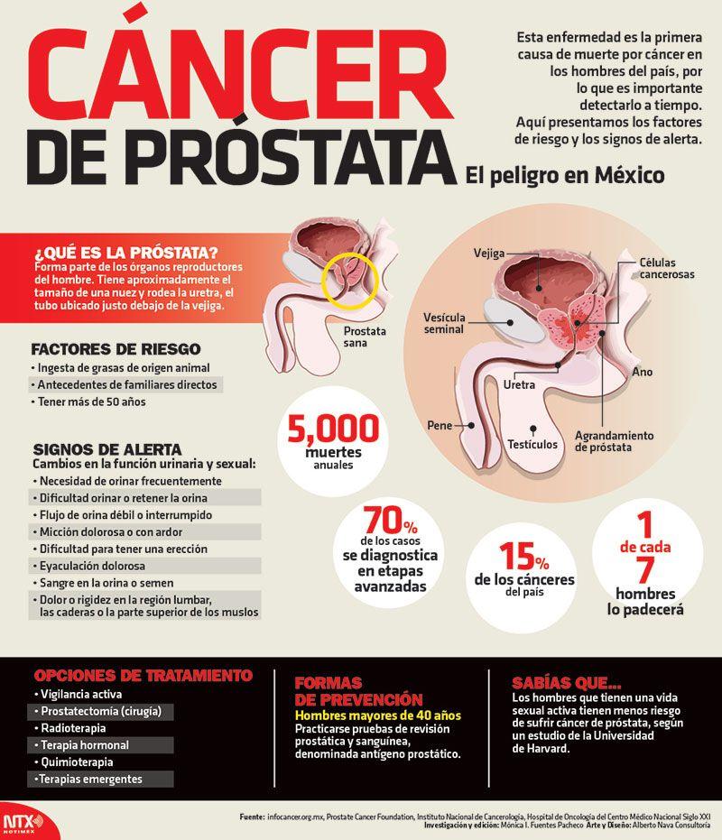 medicina de próstata para todos gratis