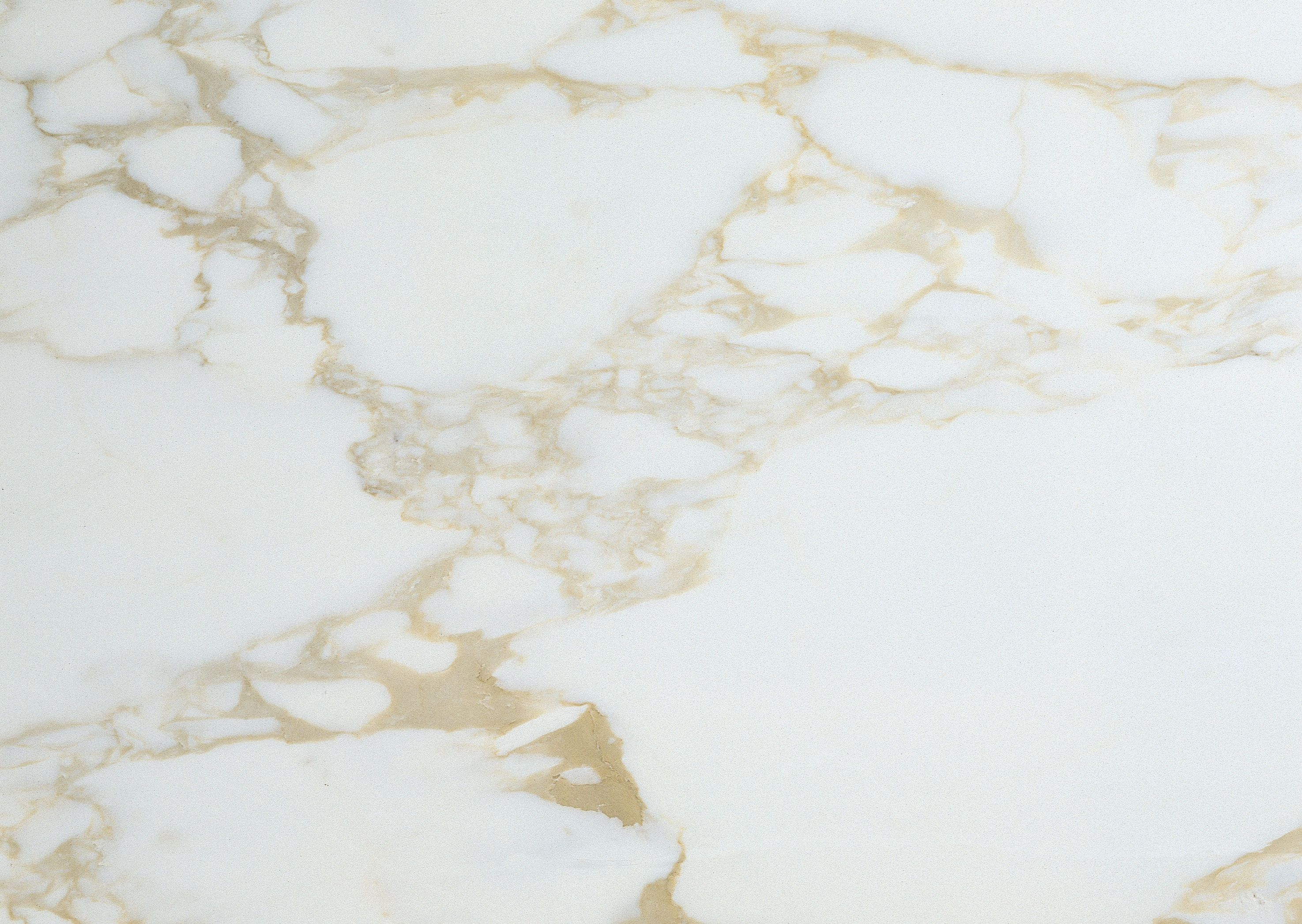 White And Gold Marble Google Search Wallpapers