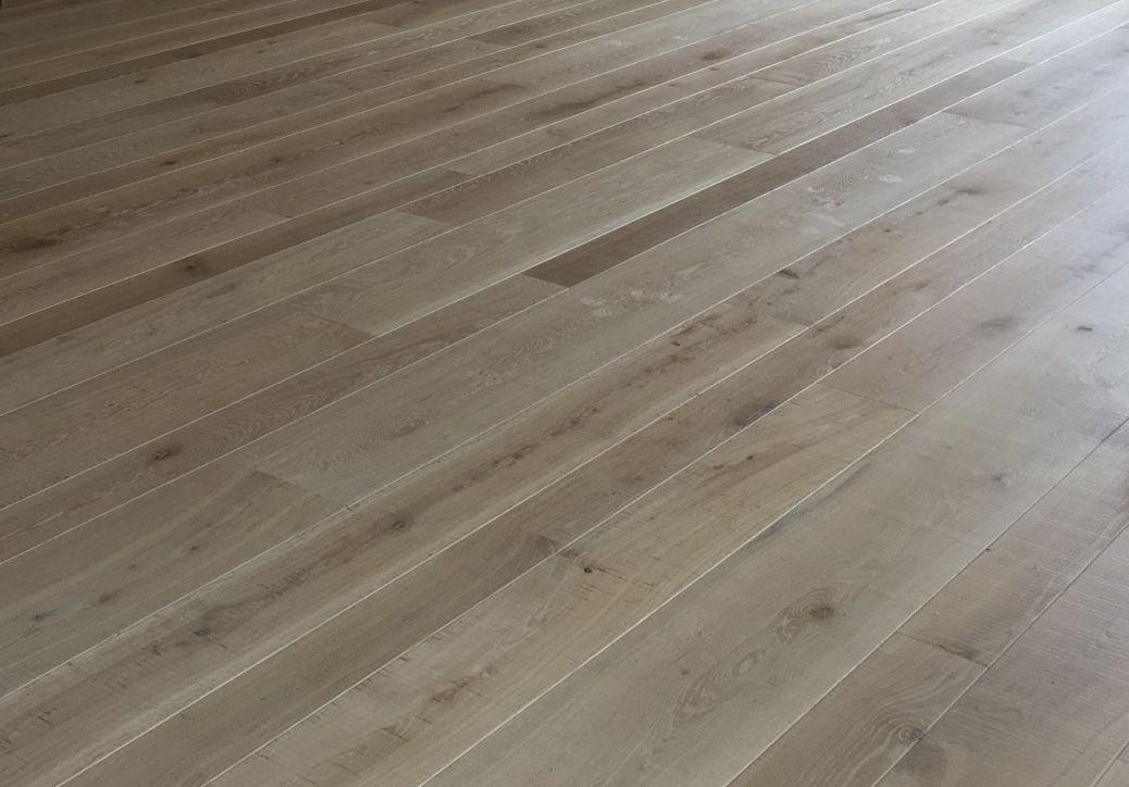 Uk Manufacturer Engineered Wooden Flooring British Bespoke