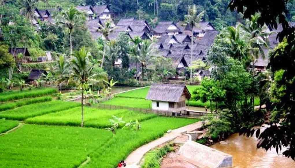 Terkeren 30 Pemandangan Pedesaan Paling Indah Tempat Wisata Di Tasikmalaya Jawa Barat Terbaru 2020 Terindah Download Wi Di 2020 Pemandangan Pedesaan Wisata Eropa