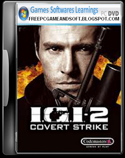 project igi 2 for android