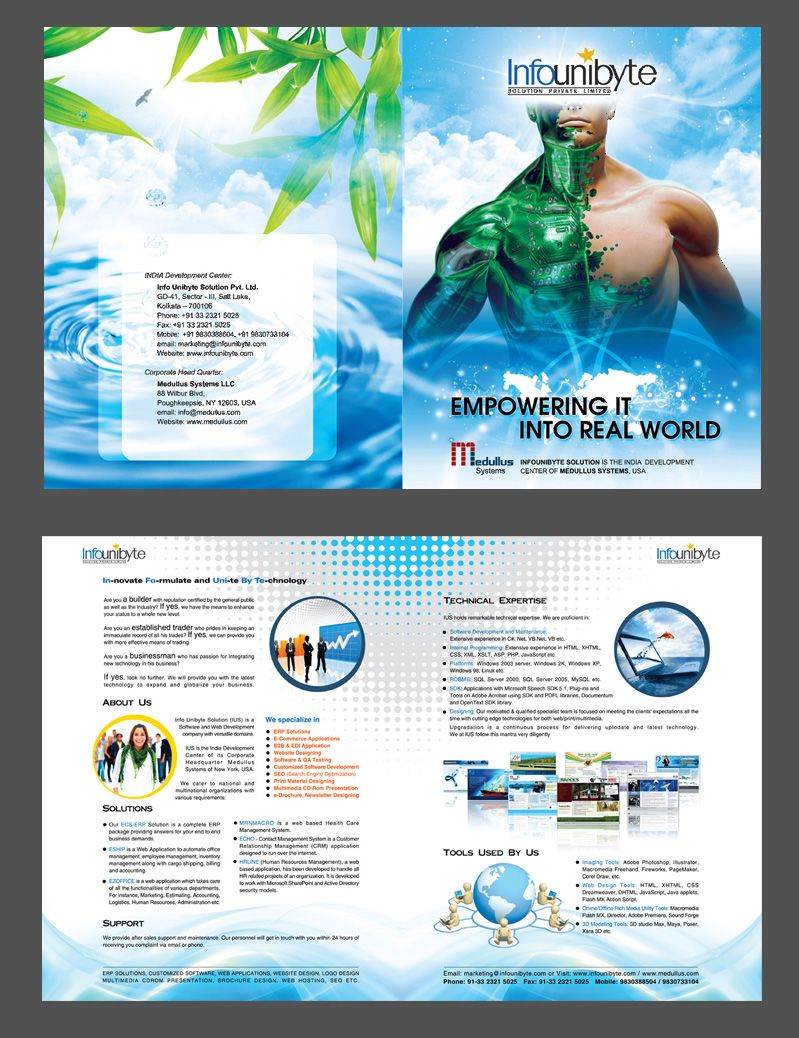 Brochure Layout Design Inspiration Brochure Design Business Brochure Design Brochure Design Layout