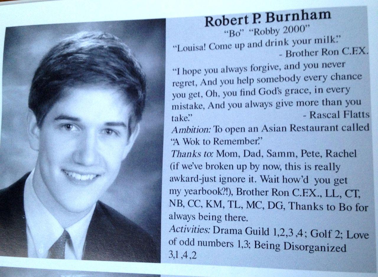 Bo Burnham Cute - Google Search