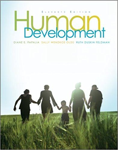 Test bank for human development 11th edition by diane papalia test bank for human development 11th edition by diane papalia sally olds ruth feldman human development sally and banks fandeluxe Image collections