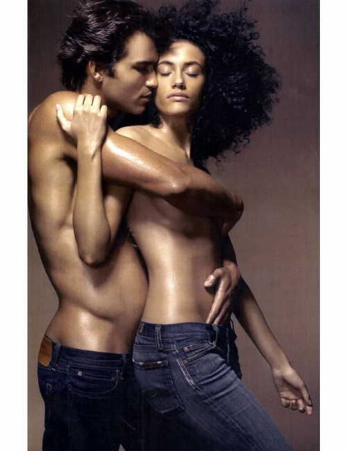 Join. sensual pictures of interracial couples are not
