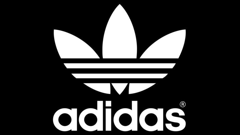 Meaning Adidas logo and symbol | history and evolution【2020】 | ロゴ