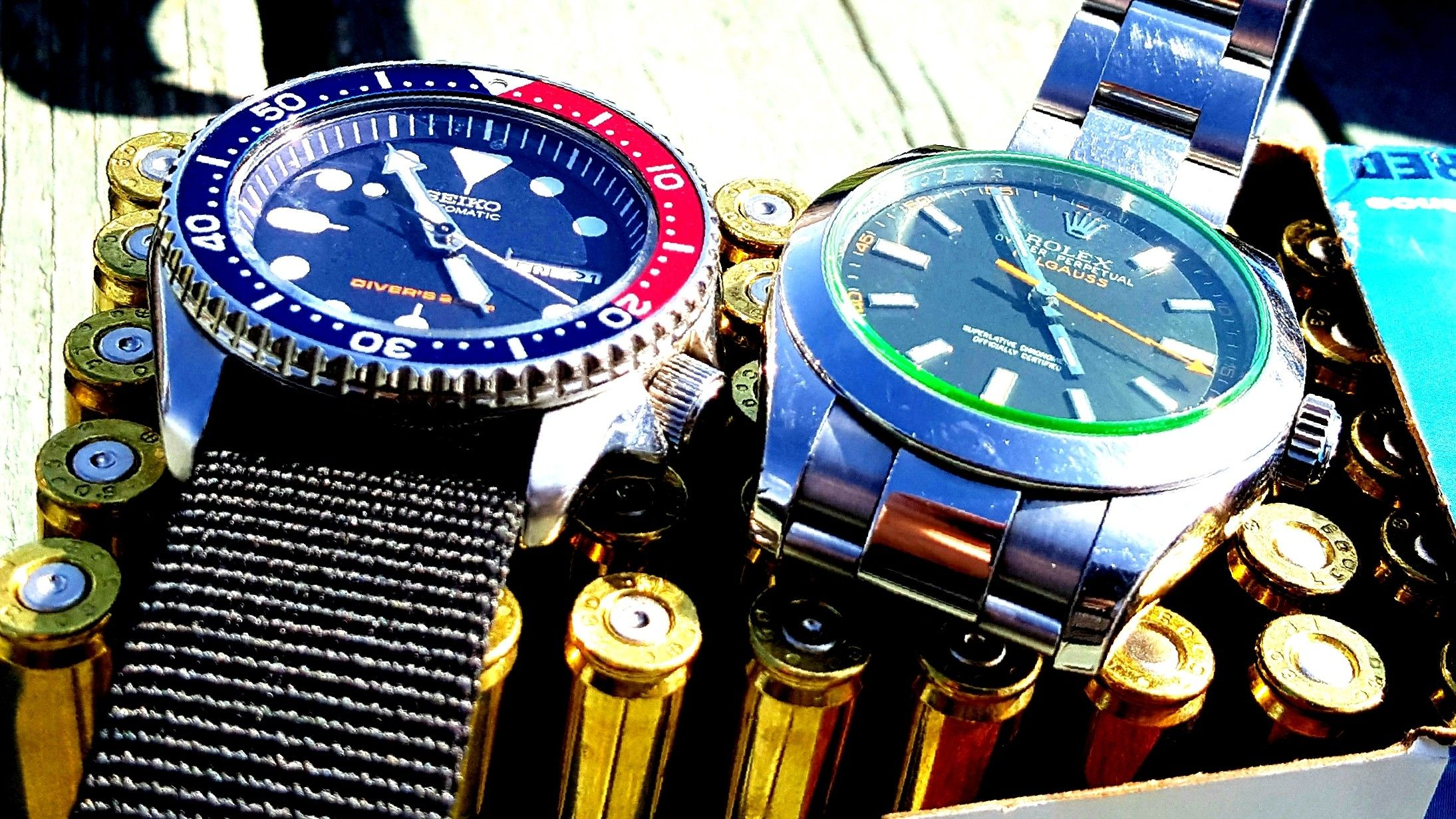 m and say iconic about comments consolidated it my said of sinn recent watches acquisition the one sure what t all already can this most sotc hasn rolex time freshly i s not that doxa r seiko been omega