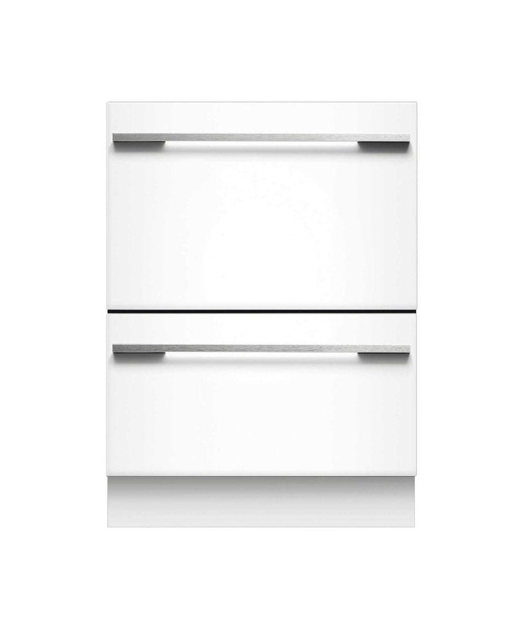 Dd24di7 Dishdrawer Double Dishwasher Drawer Dishwasher Double Drawer Dishwasher Kitchen Design Styles