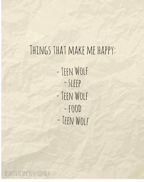 max carver, food, holland roden, sleep, crystal reed, teen wolf, charlie carver, dylan o'brien, tyler posey, teen wolf cast, tyler hoechlin, daniel sharman