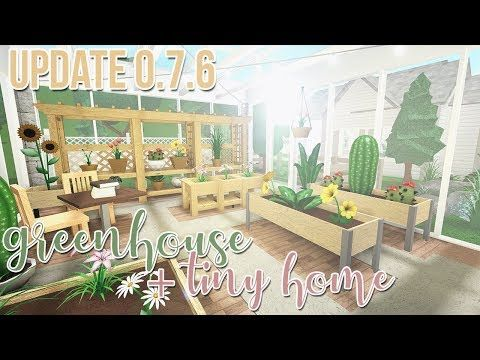 26 Bloxburg Ideas Modern Family House Two Story House Design House Layouts