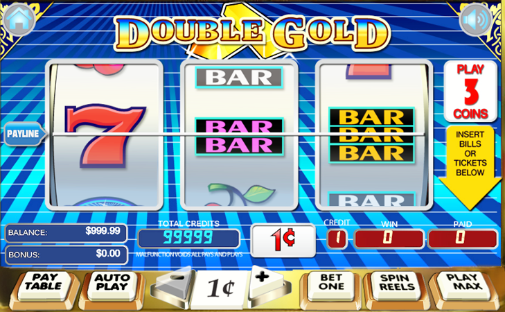 Secrets to vegas slots gambling statutes definition