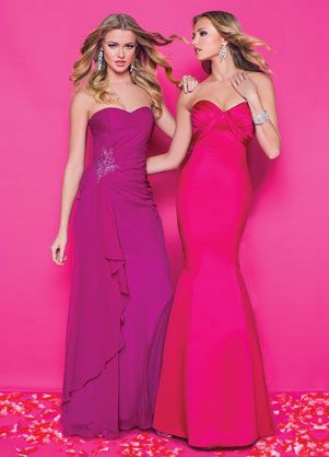 Impression Bridal Store | Find the perfect Wedding Dress ...