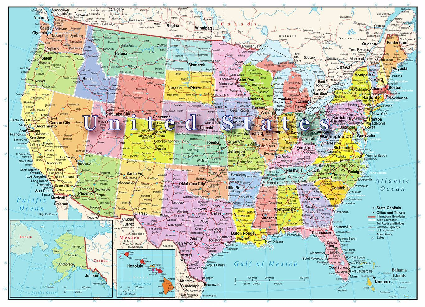United States Map Puzzles.Usa Map Puzzle 1000 Piece Cool Fuckin Shit Map Puzzle