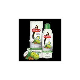 Meera Herbal hair Oil Anti Dandruff