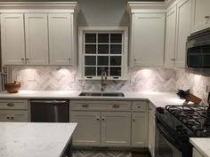 Magnificent 12X12 Peel And Stick Floor Tile Huge 12X12 Vinyl Floor Tiles Clean 12X24 Tile Floor 18 Floor Tile Old 18X18 Tile Flooring Pink2X6 Subway Tile Image Result For Royal Satin White Marble Subway Tile   Kitchen ..