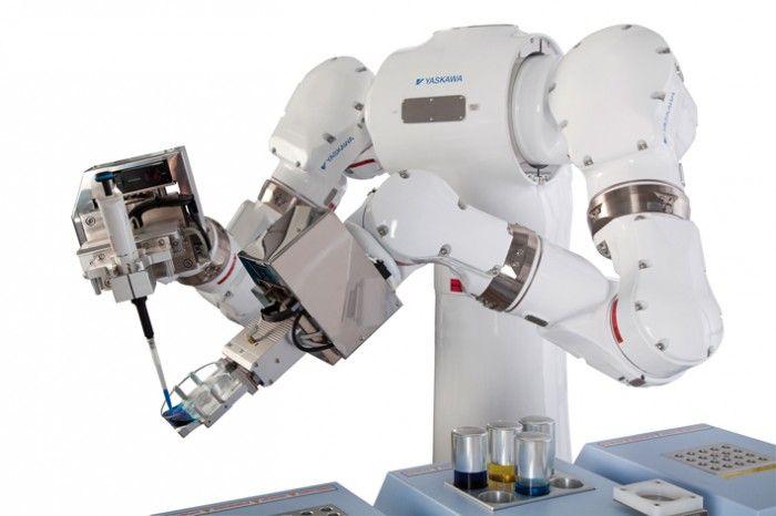http://www.expo21xx.com/news/wp-content/uploads/yaskawa-CSDA10F-dual-arm-robot-700x466.jpg