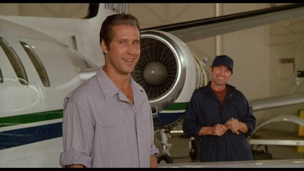Picture Of Fletch Favorite Movie Quotes Best Movie Quotes Good Movies