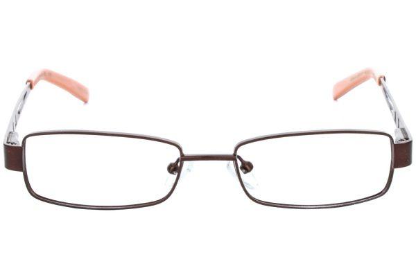 69515ccd0 Hello Kitty HK232 - Buy Eyeglass Frames and Prescription Eyeglasses Online