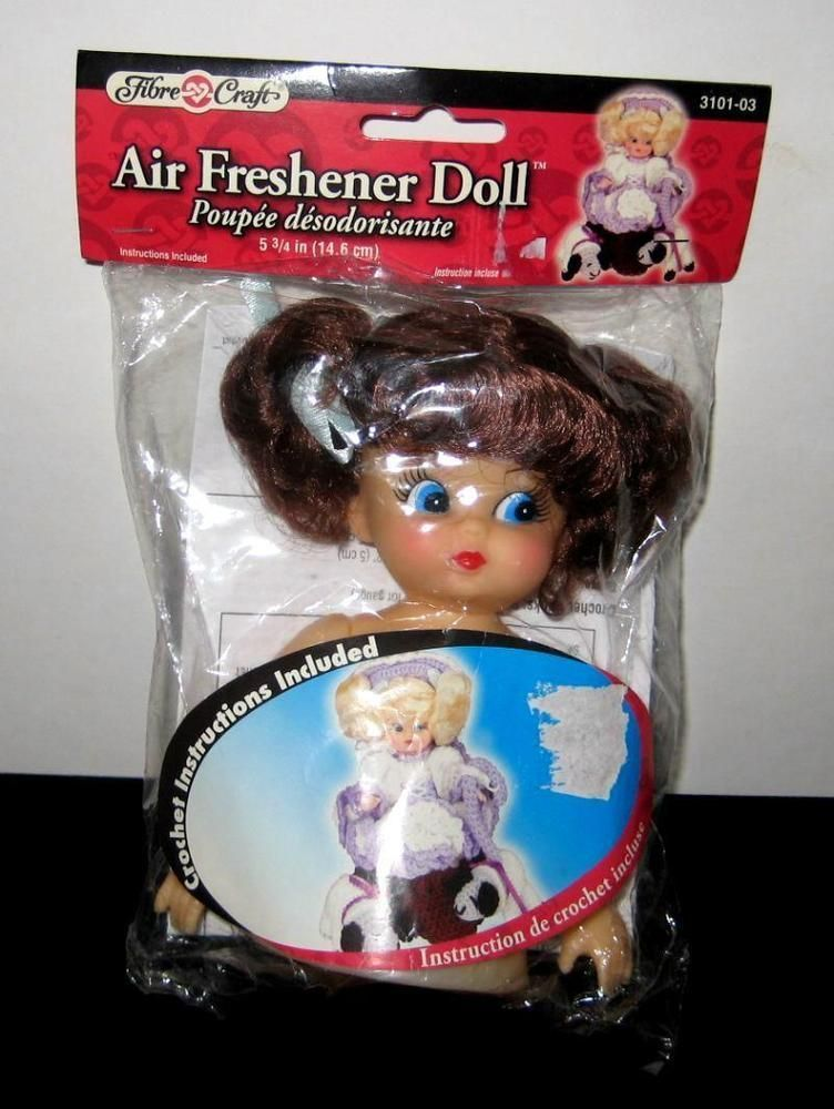 Fibre Craft Bo Peep Air Freshner Doll & Crochet Instructions 3101-03 #FibreCraft #airfreshnerdolls Fibre Craft Bo Peep Air Freshner Doll & Crochet Instructions 3101-03 #FibreCraft #airfreshnerdolls Fibre Craft Bo Peep Air Freshner Doll & Crochet Instructions 3101-03 #FibreCraft #airfreshnerdolls Fibre Craft Bo Peep Air Freshner Doll & Crochet Instructions 3101-03 #FibreCraft #airfreshnerdolls