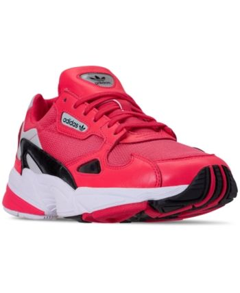 e6395900cda Puma παπουτσι rs-x reinvention 369979-02 369979 in 2019 | Puma new  collection SS19 | Shoes, Sneakers nike, Pumas shoes