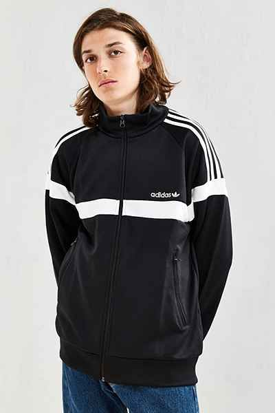 Adidas Clothes Uo Jacket Track Itasca Pinterest Cool 6wr6nZvXq 5624633074