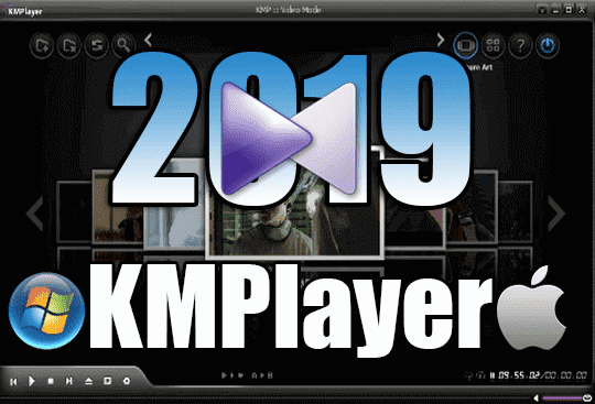 Download Kmplayer Latest Version Tech Pc Computer Laptop Free Software Technology News Windows Windows10 Micro Tech Company Logos Company Logo Tech