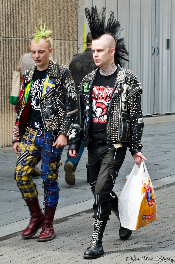 Pin By Luis Najera On Punk Oi Punk Punk Fashion 80s Punk