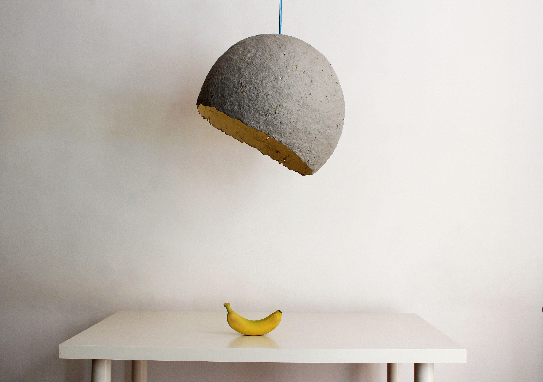 louis globe hanging auctions bukobject fullsize lamp lamps vp en verner panton a denmark poulsen