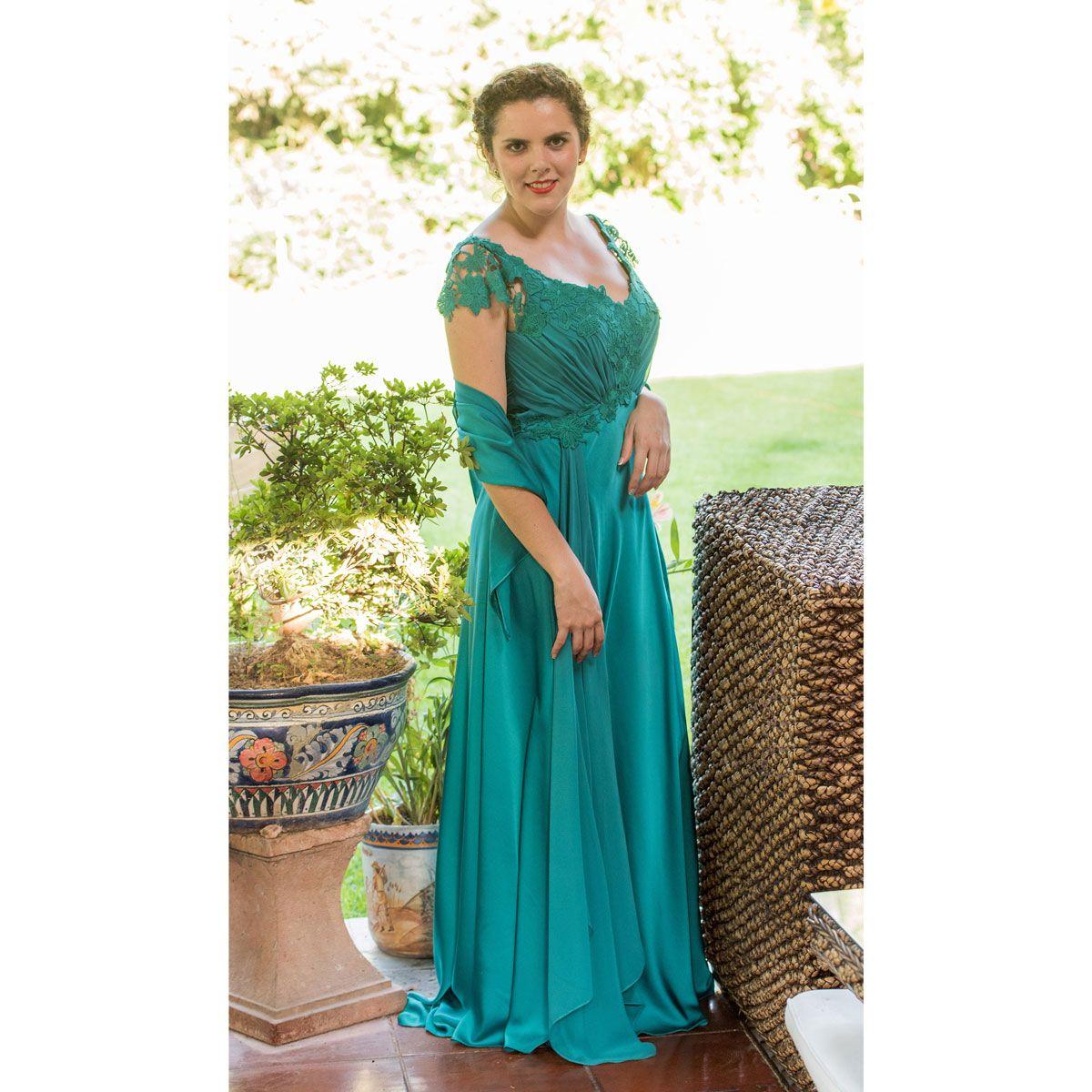 Ziemlich Precio Vestidos Alma Novias Fotos - Brautkleider Ideen ...