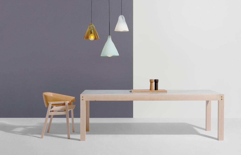 JamFactory Furniture Collection The Design Files Australias