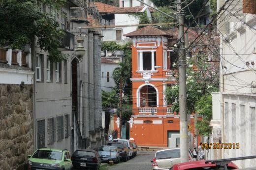 Se você não é do #Rio e tá procurando um roteiro maneiro por lá clica já aqui leia nosso blog e curta ao máximo sua viajem.