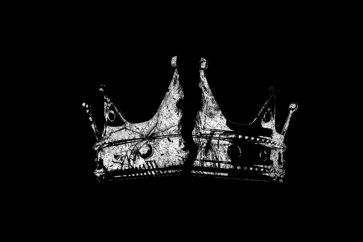 Resultado de imagen de crown tumblr