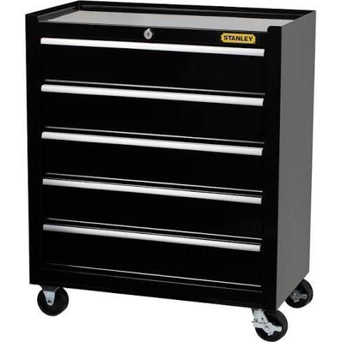 Husky Tool Box Tool Box Cabinet Tool Storage Cabinets Tool Cabinet