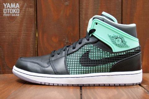 buy popular e2976 d95b6 Sneaker Shirts Sneaker Tees Shirts to match Green Glow 4s Sneaker News Blog