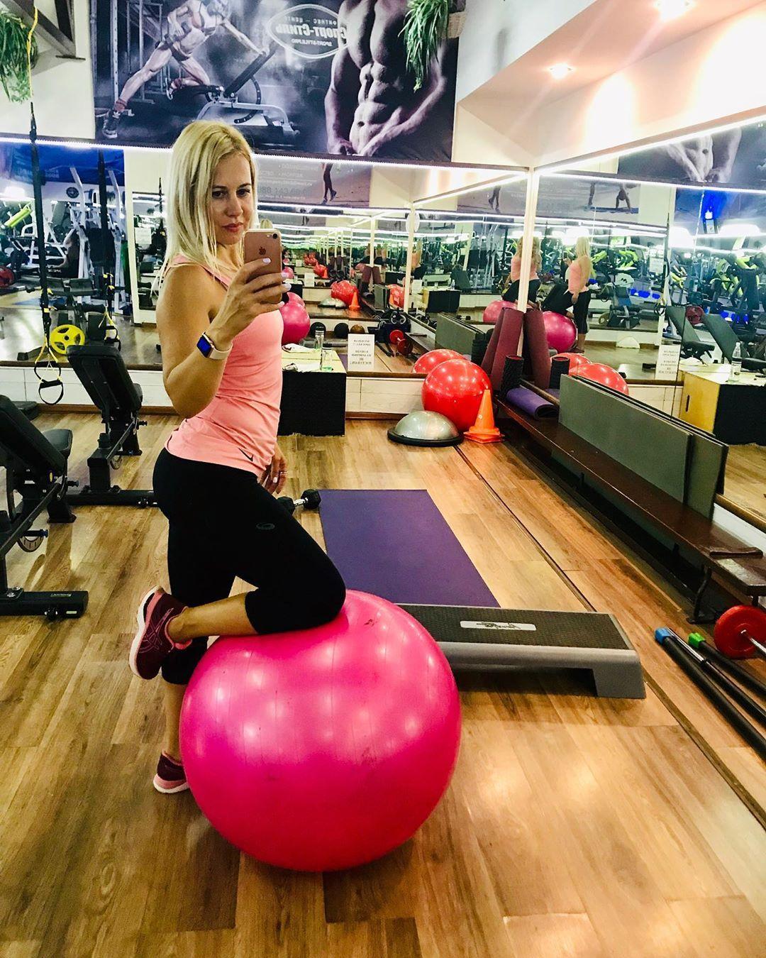 🔴🔴🔴☑️#sportgirl#sport#fitness#fitnessgirl#sochi#спорт#