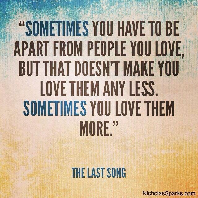 Alte Liebe Rostet Nicht Nicholas Sparks Zitate Lied Zitate
