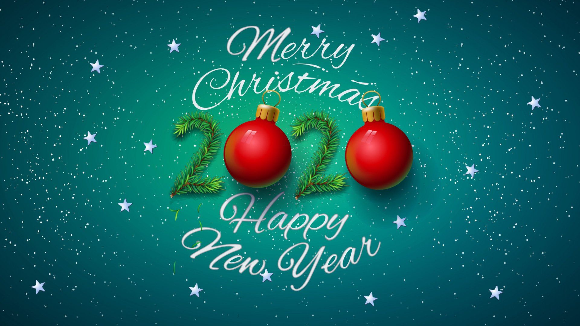 30 Happy New Year Images 2020 Wallpapers Free Download Merry Christmas Wallpaper Happy New Year Greetings Mother S Day Greeting Cards